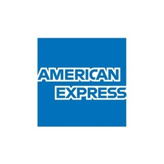 avatar for American Express