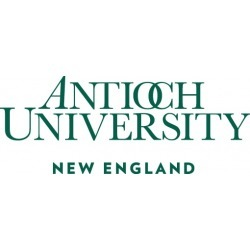 avatar for Antioch University New England Center for