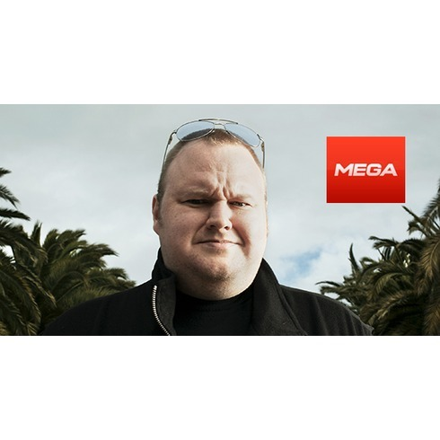 avatar for Kim Dotcom