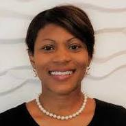 Felicia Cullars - Georgia Department of Education