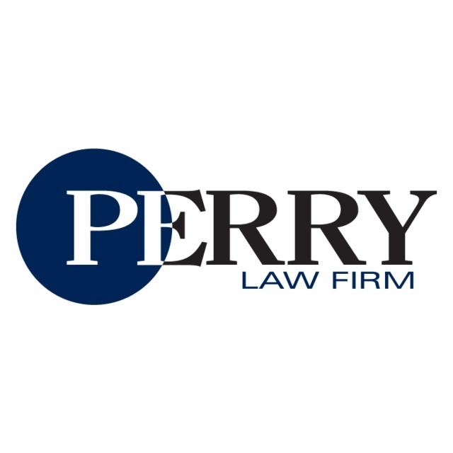 avatar for Perry Law Firm