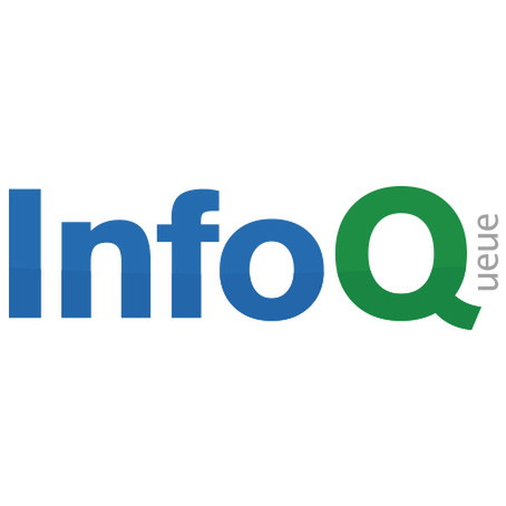 avatar for InfoQ