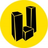 avatar for Die Urbanisten e. V.