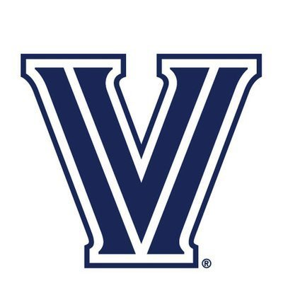 avatar for Villanova University