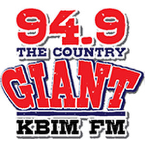 avatar for 94.9 The Country Giant