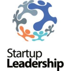 avatar for Startup Leadership Program