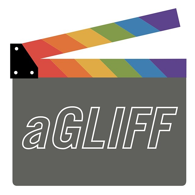 avatar for aGLIFF