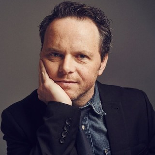 avatar for Noah Hawley