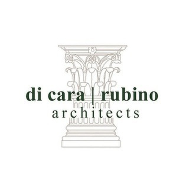 avatar for di cara rubino architects