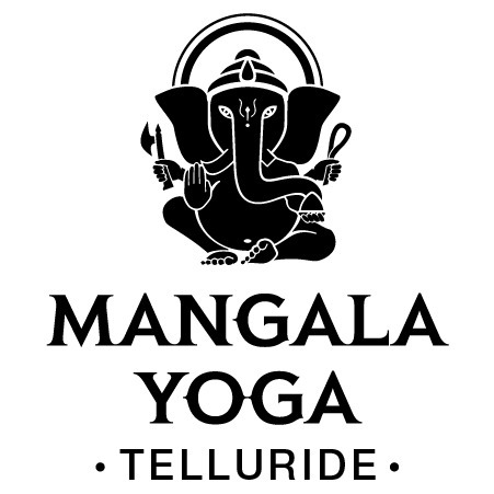 avatar for Mangala Yoga