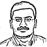 avatar for Nikhil Kolekar