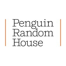 avatar for Penguin Random House