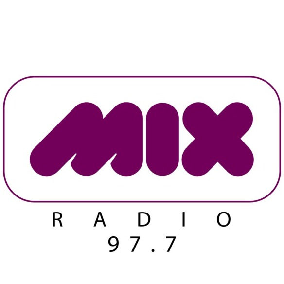 avatar for Mix Radio
