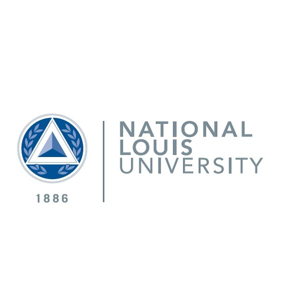 avatar for National Louis University