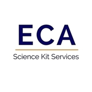 avatar for ECA Science Kit Services