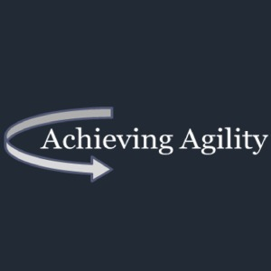 avatar for Achieving Agility