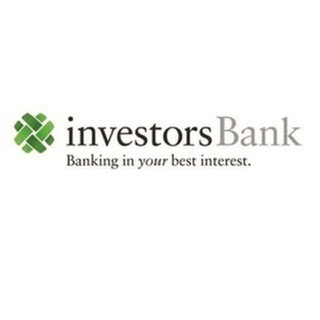 avatar for Investors Bank