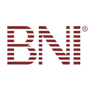 avatar for BNI-San Francisco