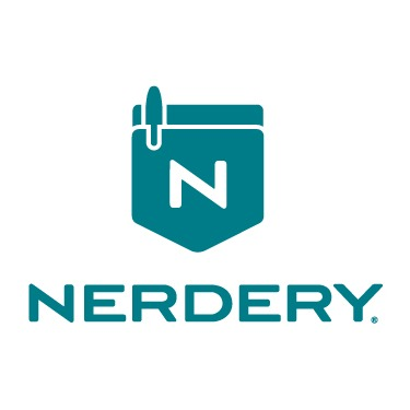 avatar for Nerdery
