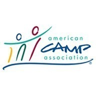 avatar for American Camp Association