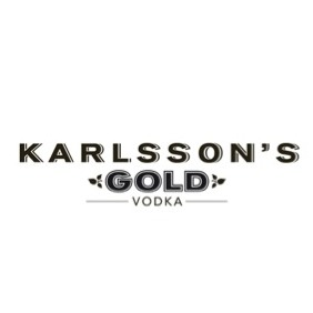 avatar for Karlsson's Vodka