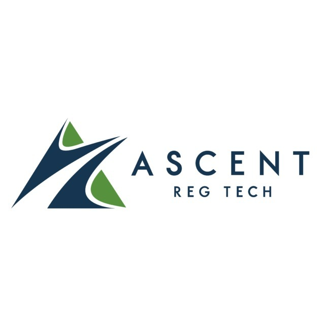 avatar for Ascent Regtech