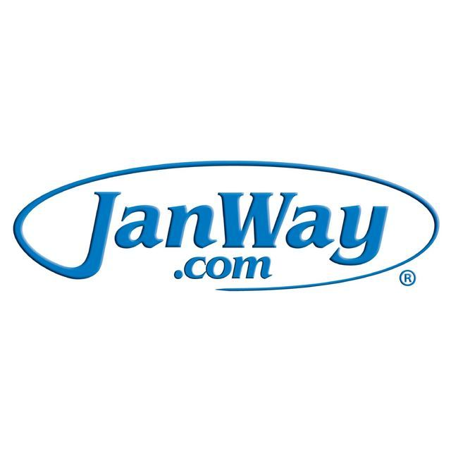 avatar for JanWay