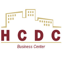 avatar for HCDC Business Center