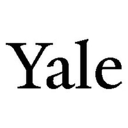avatar for Yale University Press