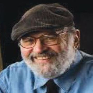 avatar for Mordechai Rosenstein