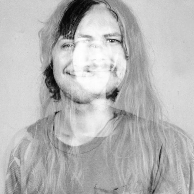 avatar for JEFF The Brotherhood