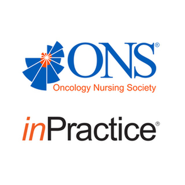 avatar for ONS/inPractice