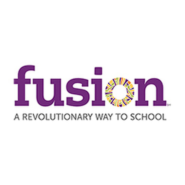 avatar for Fusion Academy