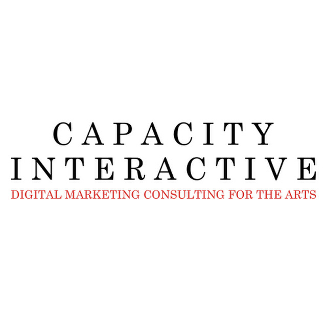 avatar for Capacity Interactive