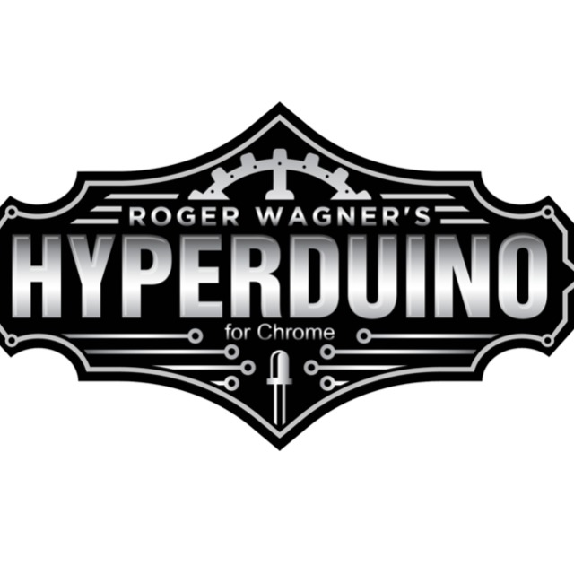 avatar for HyperDuino