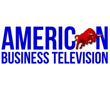 avatar for American Business TV