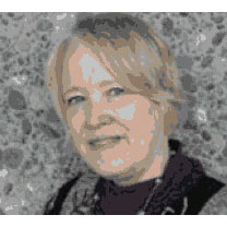 avatar for Texas Gail Raymond