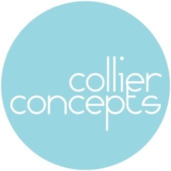 avatar for Kim Collier