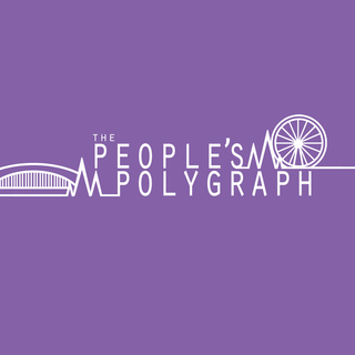 The People's Polygraph