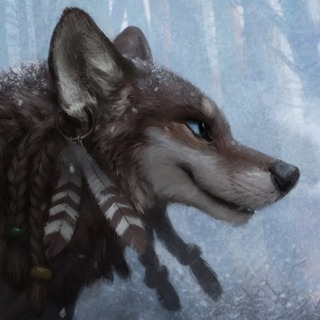 avatar for MilesWolf