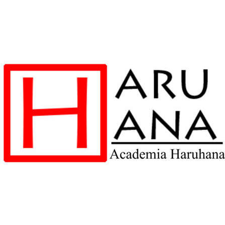 avatar for Academia HaruHana