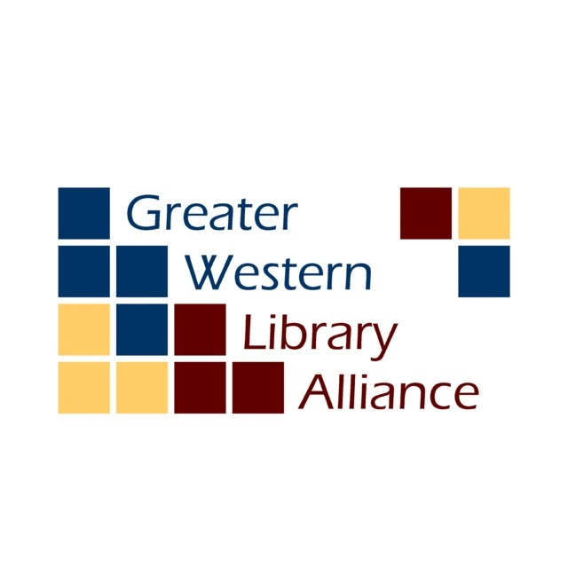 avatar for Greater Western Library Alliance