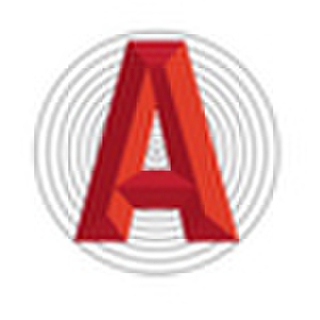 avatar for Amherst Live - Karen Skolfield