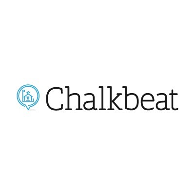 avatar for Chalkbeat