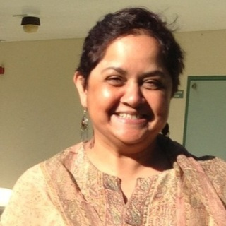 avatar for Smita Kolhatkar