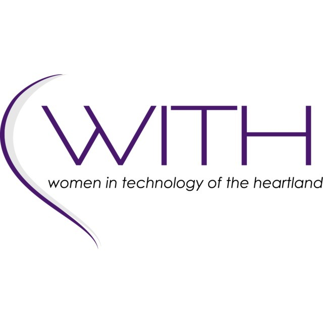 avatar for Women in Technology of the Heartland