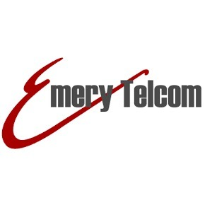 avatar for Emery Telcom-Making the Most of Life