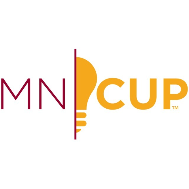 avatar for MN Cup (Host)