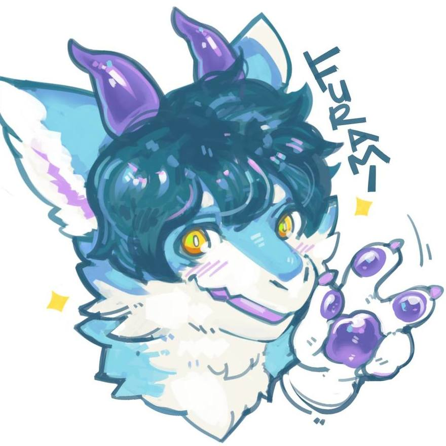 avatar for Furami