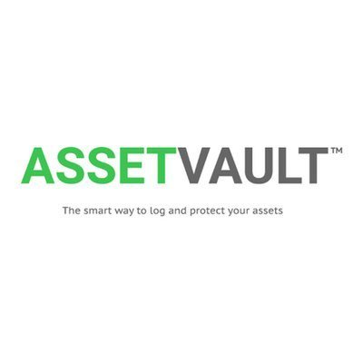 avatar for Assetvault